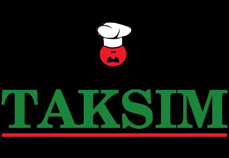 Taksim-avatar