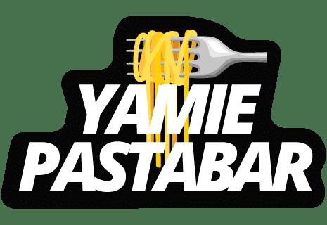 Yamie PastaBar