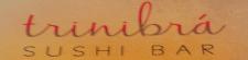 Eten bestellen - Trinibra