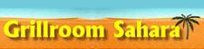 Sahara Voorst
