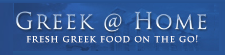 Greek@home logo