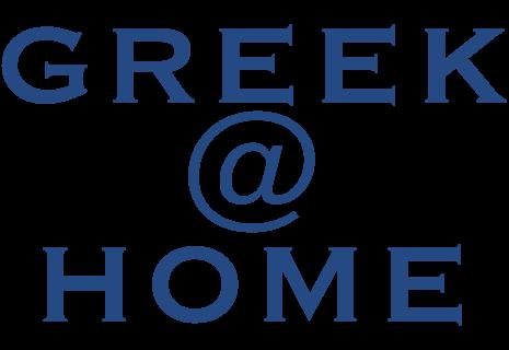 Greek@home