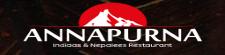 Eten bestellen - Restaurant Annapurna