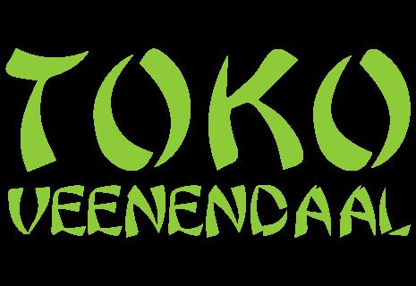 Toko Veenendaal-avatar