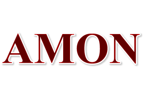 Eetcafe Amon