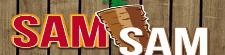 Eten bestellen - Cafetaria SamSam
