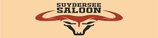 Eten bestellen - Suydersee Saloon