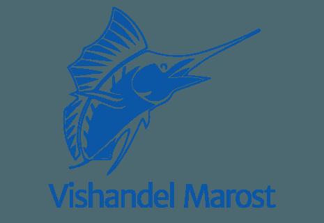 Vishandel Marost