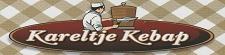 Kareltje Kebap logo