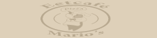 Eten bestellen - Eetcafe Mario