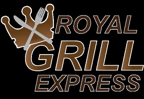 Royal Grill Express