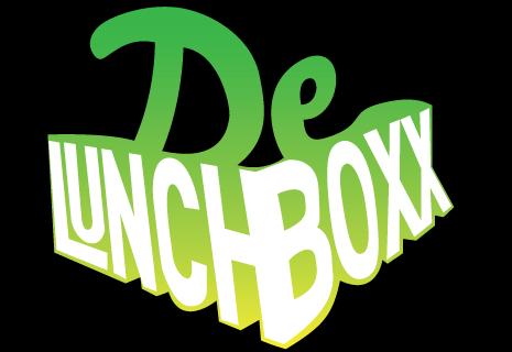 Lunchboxx