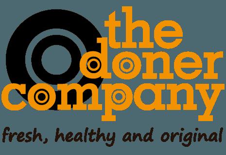 Döner Company Amsterdam