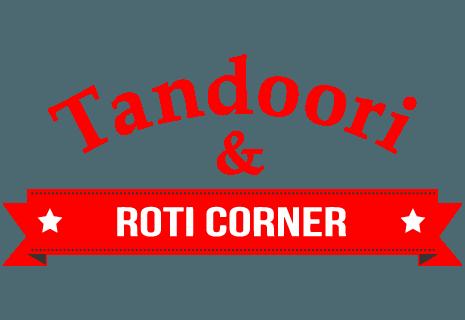 Tandoori & Roti Corner