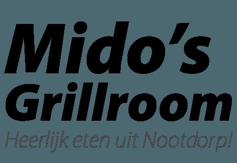 Mido's Grillroom-avatar