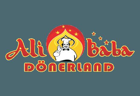 Alibaba DönerLand
