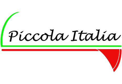 Piccola Italië