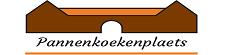 De Pannenkoekenplaets