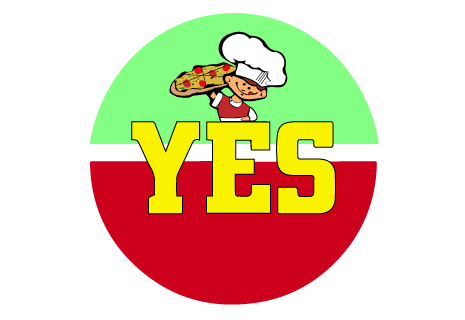 Pizza Yes!