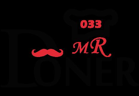 Mr Döner 033