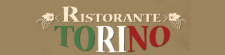 Eten bestellen - Torino Express