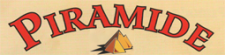 Piramide Beusichem