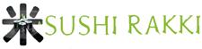 Rakki logo