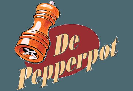 De Pepperpot