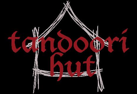 Indian Tandoori Hut