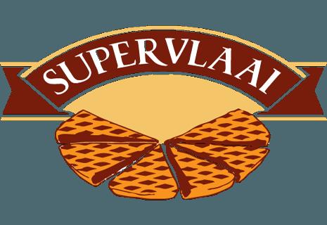 Supervlaai