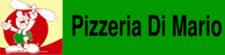 Di Mario logo