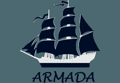 Pizzeria Shoarma Armada