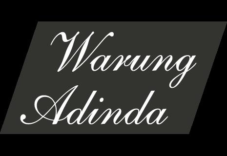 Warung Adinda