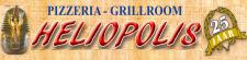 Heliopolis logo
