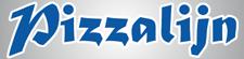 Pizzalijn logo