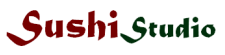 Eten bestellen - SushiStudio