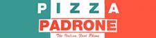 Padrone logo