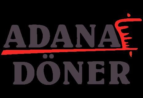 Adana Döner