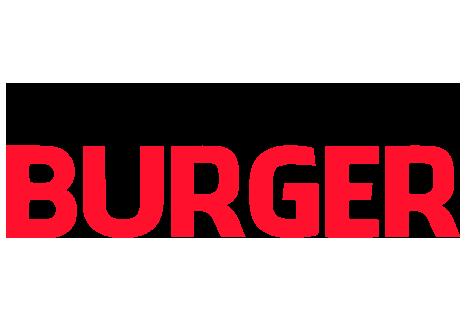 Big Mammy Burger