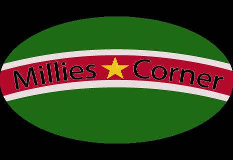 Millie's Corner Utrecht Overvecht