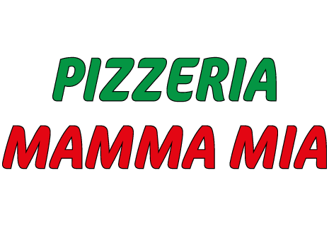 Pizzeria Mamma Mia-avatar
