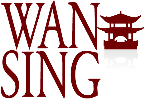Chinees Indisch Restaurant Wan Sing