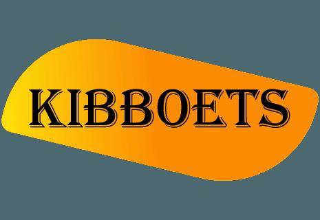 Kibboets