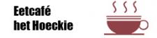 't Hoeckie
