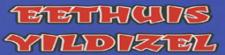 Yildizel logo