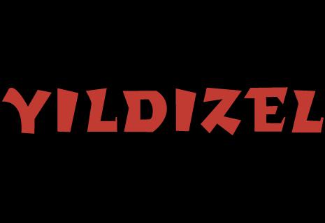 Yildizel-avatar