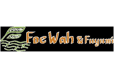 Foe Wah