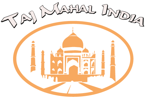 Taj Mahal Hengelo