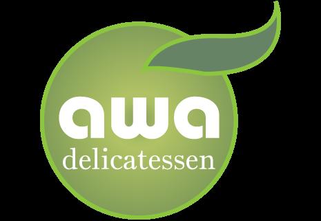 AWA-avatar