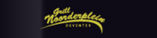 Grill Noorderplein logo